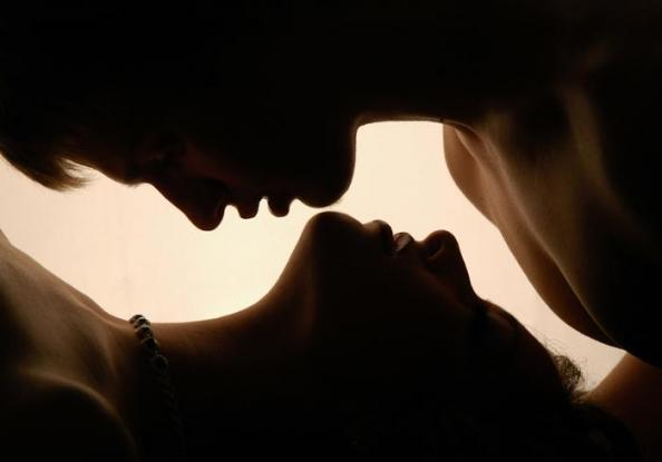 Секс особые предпочтения