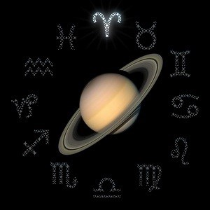 saturn horoscope 2