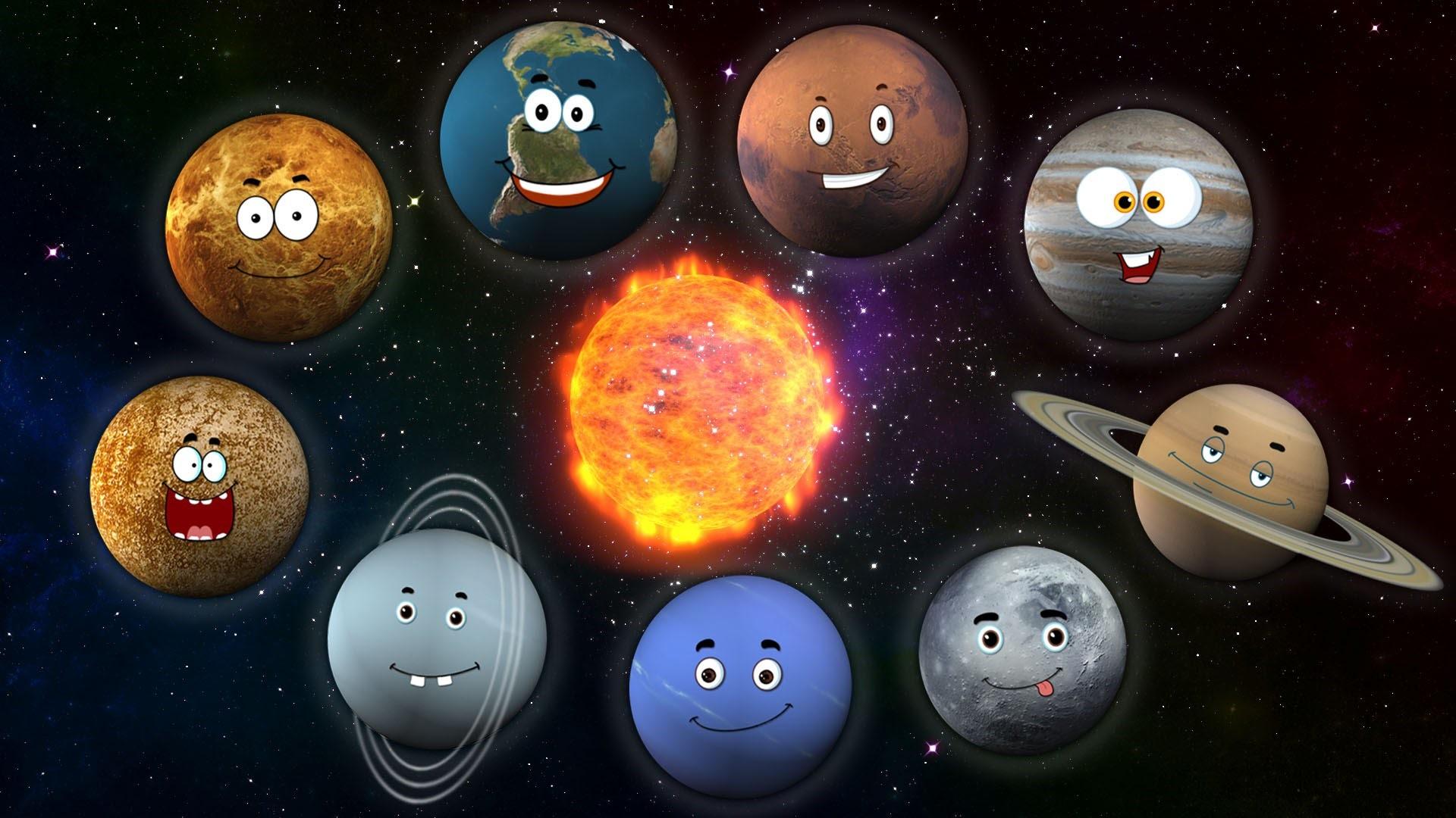 является десертным покажи картинки планет того, пользователи